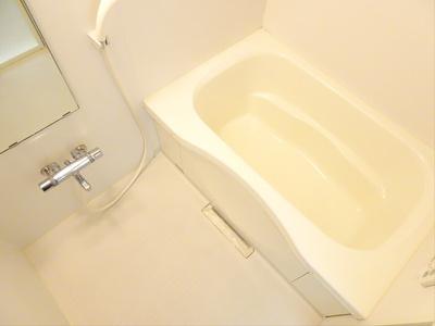 【浴室】CASABIANCA