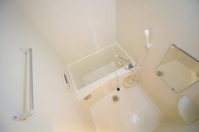 【浴室】須磨南町ミオ