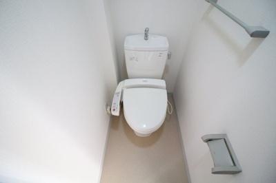 【トイレ】須磨南町ミオ