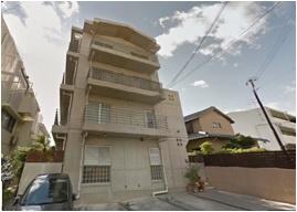 【外観】中村氏共同住宅