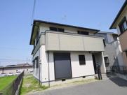 松田タウンハウスⅡの画像