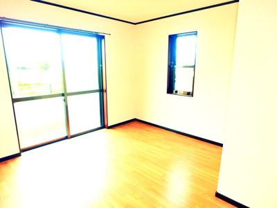 【居間・リビング】Singleハウス