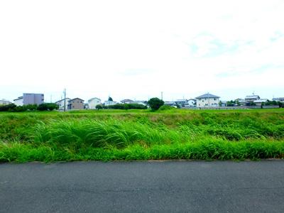 【展望】Singleハウス