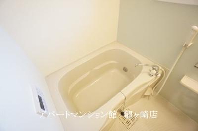 【浴室】セイバリーⅡ