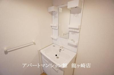 【独立洗面台】セイバリーⅡ