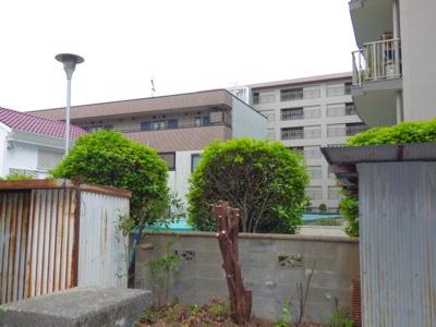 【展望】新中条貸家