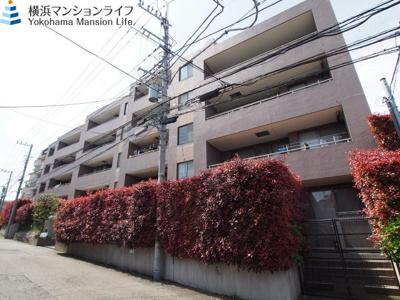 CITYWINDS横濱パークビスタ