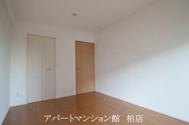 【洋室】カスターニャ