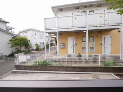 【展望】カサベルデ〜仲介手数料無料キャンペーン〜