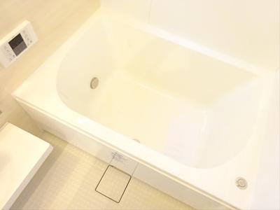 【浴室】プレジール永福町