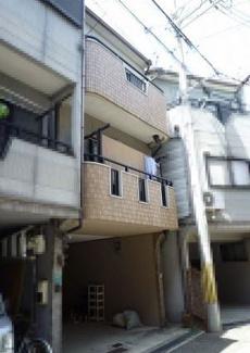 淀川区塚本6丁目