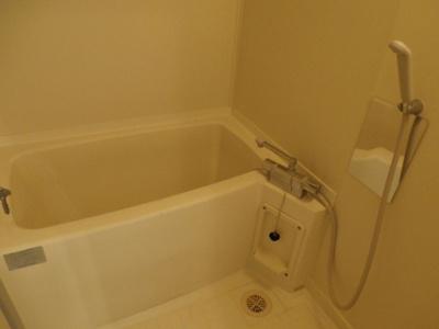 アストレアフォーレ末広の風呂