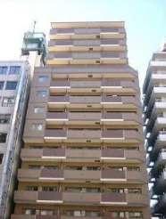 日神パレステージ東新宿イーストフォート