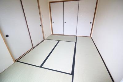 【和室】KOBE兵庫一番館