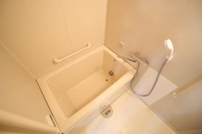 【浴室】KOBE兵庫一番館
