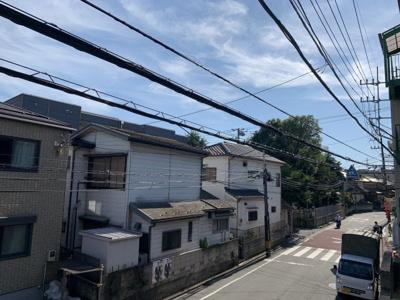【展望】第10三井ビル