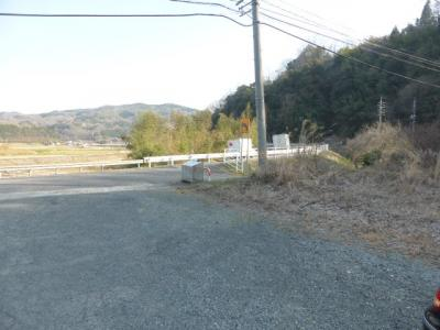 【周辺】久米南町上神目戸建て 4DK