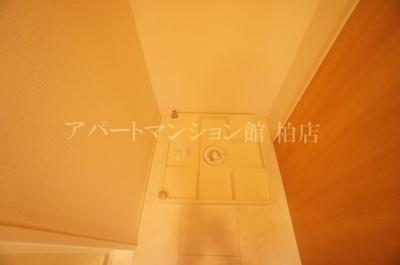 【設備】ホワイト・サラ