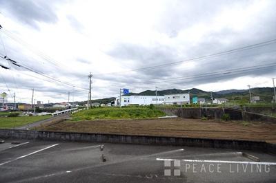 【展望】ドルチェヴィータ高橋
