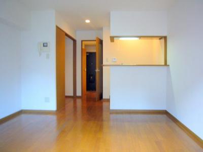 桐屋ビル 別室イメージ