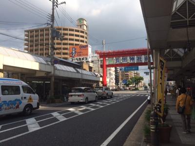 【周辺】コスモポリス大塚