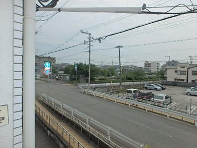 【展望】ジョイ甲子園