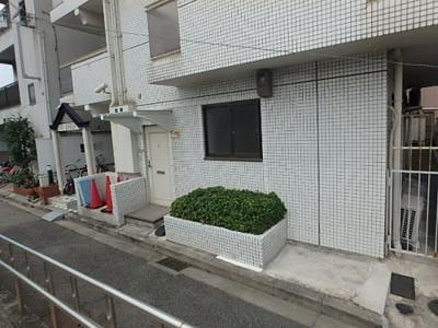 【その他】ジョイ甲子園