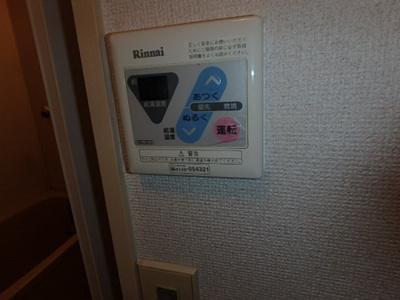【設備】ジョイ甲子園