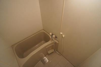 【浴室】エアフォルク梅田