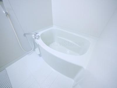 【浴室】ビーライン湘南