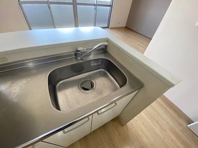 【独立洗面台】ブランジュール