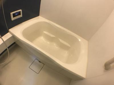 【浴室】Affino