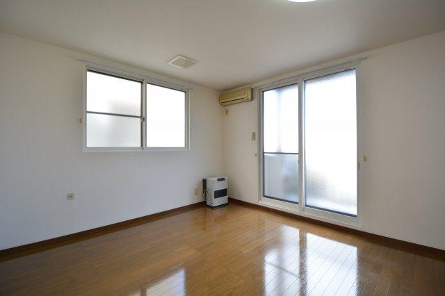 【キッチン】シティパレスフォンテーヌ