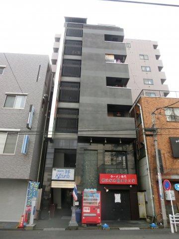 【外観】NK第2ビル