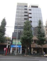 ボニータ新中野ビルの画像