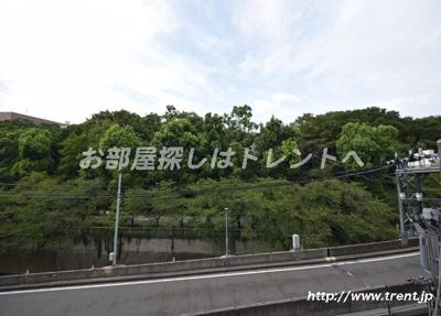 【展望】ベリスタ文京関口【BELISTA文京関口】