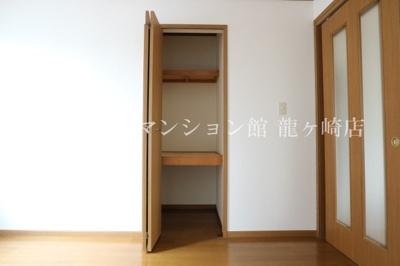 【収納】エル ドラードC