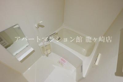 【浴室】エル ドラードC