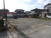 陽東5平野パーキングの画像