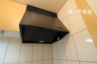 【キッチン】M&玲