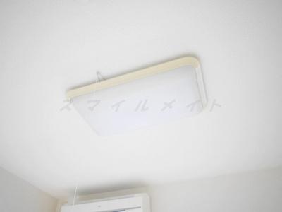【設備】ヴィータローザ横浜吉野町~仲介手数料無料キャンペーン~