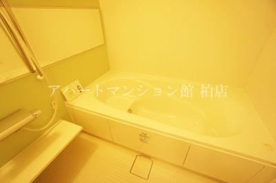 【浴室】Kee Rise