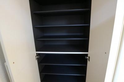 【周辺】ピアステージ