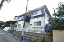 【シャーメゾン】桜木セントラルハイツの画像