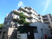 第六寿美家ビルの画像