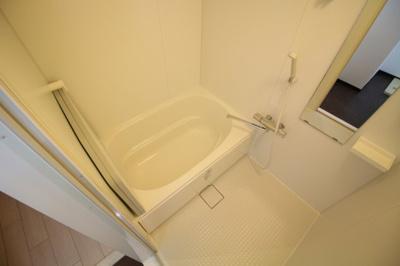【浴室】サンシャイン板宿