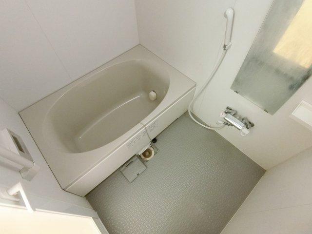 【浴室】エクセル文の里