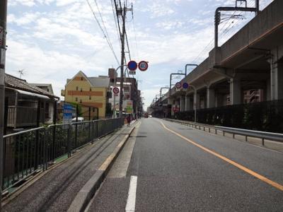 【周辺】リベルテ豊中本町