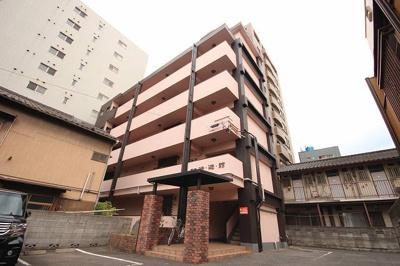 【外観】真鶴 時・遊・館