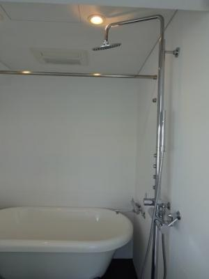 【浴室】匠空TOYONAKA